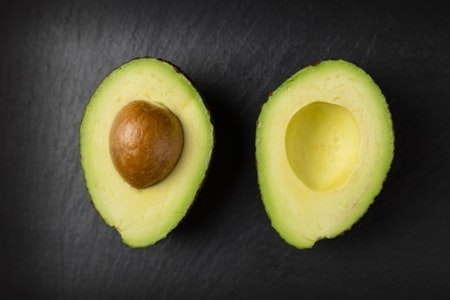 Avokado Ağacı Nasıl Yetiştirilir? Avokado'nun Faydaları Nelerdir?