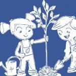 Çevreci iş fikirleri