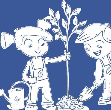 Çevreci (Çevre Dostu) ve Yeşil İş Fikirleri