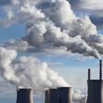 Karbondioksit Gazı Kömüre Dönüştürüldü!