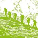 Doğa Yürüyüşü ( Trekking ) Nedir?