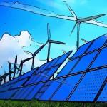 Enerji Tasarrufu Nasıl Yapılır?