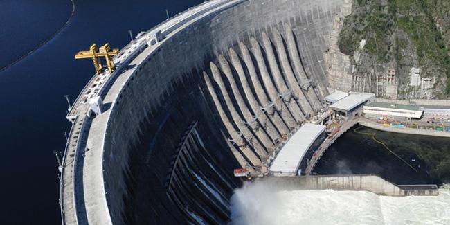 Hidroelektrik Enerjisi Nedir? Nasıl Üretilir?