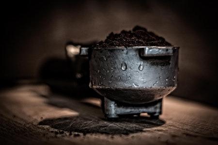 Kahve Telvesi Nasıl Kullanılır? Faydaları Nelerdir?