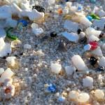 Yeraltı Suları Mikro Plastiklerle Kirlendi!