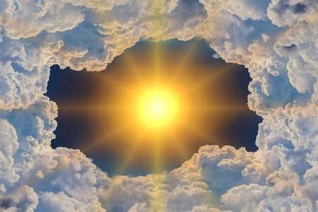 Ozon Tabakası Nedir? Nasıl Oluşur, İncelir ve Delinir?