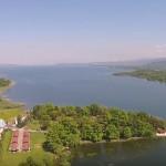 Sapanca Gölü: Marmara'nın İncisi!
