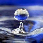 Su Tasarrufu Etmenin ve Suyu Korumanın Yolları
