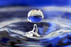 Su tasarrufu yapılması gerekmektedir!