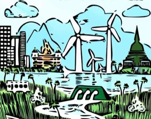 Yenilenebilir Enerji Kaynakları Avantaj ve Dezavantajları