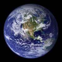 Yeşil Teknoloji Nedir? Popüler Çevreci ve Sürdürülebilir Teknolojiler Nelerdir?